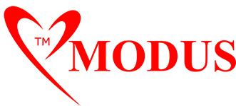 5ebe9abfe4a8 Женская одежда оптом от производителя ТМ Modus в Украине (фабрика в  Харькове)